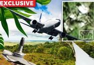 Bí ẩn MH370 được giải quyết, bước ngoặt lớn tìm MH370