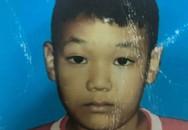 Tin mừng: Bé trai 8 tuổi bị mẹ để lại một mình đợi bố tan ca giữa trung tâm Sài Gòn đã về nhà