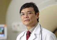 """Chuyên gia hàng đầu về gan mật: 2 """"thủ phạm"""" gây ung thư gan cực kỳ phổ biến ở Việt Nam"""