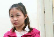 Vận chuyển 10 bánh heroin, thiếu nữ 18 tuổi lĩnh án tử