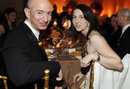 Chân dung người vợ tào khang của tỷ phú giàu nhất thế giới bị chồng phản bội, ly hôn sau 25 năm gắn bó