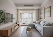 Sau đám cưới, cặp vợ chồng trẻ khiến mọi người ngưỡng mộ vì tự thiết kế căn hộ tuyệt đẹp của mình