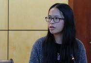 Học sinh nêu thực trạng bất bình đẳng giới trong giáo dục