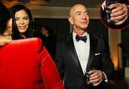 """""""Kẻ thứ 3"""" chen vào giữa cuộc hôn nhân 25 năm của tỷ phú giàu nhất thế giới vừa ly dị vợ là ai?"""