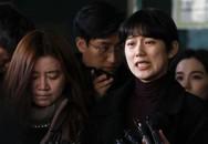 Bi kịch người mẫu Hàn bị cưỡng hiếp tập thể và kiến nghị tử hình Suzy