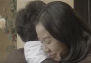 Câu chuyện về mẹ của Hà Anh Tuấn gây bão mạng
