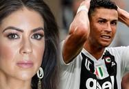 Cristiano Ronaldo bị tố cưỡng hiếp một phụ nữ, bị cảnh sát lệnh giao nộp mẫu ADN để điều tra khẩn