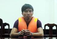 Gã thanh niên giết phụ nữ đi đường ở Phú Quốc, cướp tài sản
