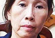 Người đàn bà bị bắt sau 12 năm trốn lệnh truy nã