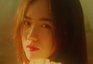 Phương Ly tỏa sáng sau nhiều năm chật vật xóa mác 'hot girl đi hát'