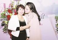 """Sao Mai Huyền Trang làm gì khiến NSND Thanh Hoa thấy mình """"có lỗi""""?"""