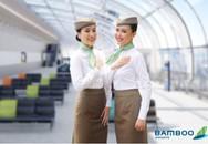 Bamboo Airways cất cánh từ 16/1: giá vé thấp nhất từ 149.000 VND, hàng loạt gói combo hấp dẫn