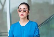 Từ màn đốp chát của Hòa Minzy đến sự lạnh lùng của Hà Tăng đối với người hâm mộ: Ai cũng cần được đối xử tử tế