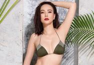 Sau khi chia tay bạn trai kém tuổi, Dương Yến Ngọc gây xôn xao khi công khai chuyện bị gạ ký hợp đồng 'yêu' với mức lương 29,5 triệu/tháng