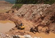 Thái Nguyên: Vì sao trong 2 năm chuyển đổi trên 4.000 ha đất nông nghiệp?