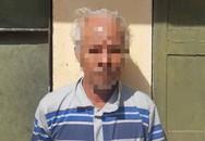 Yêu râu ranh 72 tuổi hiếp dâm bé gái 12 tuổi