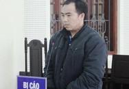 Nghệ An: Ôm súng đi buôn ma túy thầy giáo lãnh án tử hình