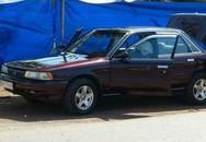 Ô tô của cán bộ kiểm lâm Bình Phước bị đặt mìn khi đi dự đám tang