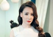 """Hồ Quỳnh Hương không lo """"ế"""", chỉ sợ gặp người không phù hợp"""