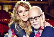 3 năm chồng qua đời, Celine Dion vẫn chưa nguôi nỗi đau