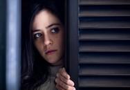 Nghi ngờ anh rể bạo hành chị gái, tôi bí mật đến nhà và chứng kiến cảnh không thể chấp nhận nổi của chị mình