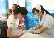 Đảm bảo cung ứng Vaccine phòng bệnh kết hợp bạch hầu, ho gà, uốn ván