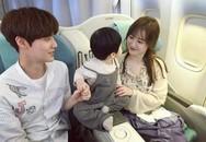 Đi khám sức khỏe mới biết bị vô sinh, chồng nhận ra 2 đứa con không phải của mình nhưng lại phản ứng bất ngờ