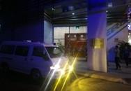Hoảng hồn phát hiện người nước ngoài tử vong bên trong căn hộ cao cấp ở Đà Nẵng