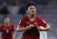 Thắng Yemen 2-0: Việt Nam liệu đã chắc chắn được đi tiếp?