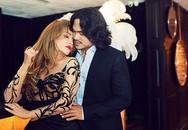 Bạn trai Thanh Hà: 'Tim tôi đập loạn nhịp khi cô ấy cầu hôn'