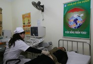 Chất lượng dân số Việt Nam và những mối quan tâm hàng đầu
