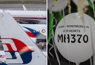 Vụ MH370: Lời nói cuối cùng của cơ trưởng hé lộ điều rợn người