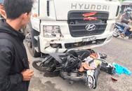 Tin mới nhất về chiếc ô tô gây tai nạn thảm khốc ở Long An khiến nhiều người chết