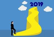 Hầu hết mọi người đều từ bỏ 'kế hoạch năm mới' trước ngày 12/1