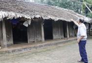 Yên Bái: Dự án treo, nhiều hộ dân lo Tết