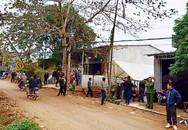 Lào Cai: Người lớn va chạm giao thông, bé 4 tuổi bị chém tử vong