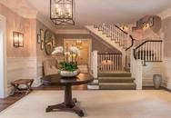 Trang trí lối vào nhà đẹp tức thì để đón Tết với mức chi phí thấp đến bất ngờ