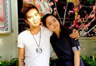 Vụ Khánh Đơn bị Lương Bích Hữu từ mặt, không cho gặp con: Vợ mới chính thức lên tiếng