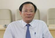 BS Nguyễn Doãn Tú - Tổng cục trưởng Tổng cục Dân số (Bộ Y tế): Cần đầu tư nhân lực, nguồn lực để thực hiện thành công Nghị quyết 21