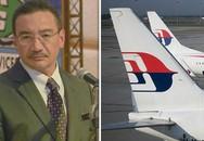 Quân đội Malaysia bỏ mặc cho MH370 mất tích?