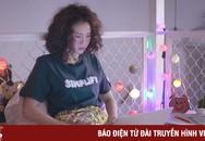 """""""Mối tình đầu của tôi"""" tập 4: Mặc Hạ Linh hết lời khen là """"soái ca"""", An Chi vẫn chặn Facebook Nam Phong"""