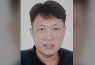 Singapore bỏ tù kẻ môi giới hôn nhân giả cho phụ nữ Việt