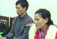 Bắt giữ vợ chồng người dân tộc tàng trữ 20 bánh heroin