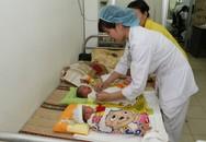 Thứ trưởng Bộ Y tế Nguyễn Viết Tiến: Kỳ vọng năm 2019, ngành Dân số sẽ gặt hái được nhiều thành công