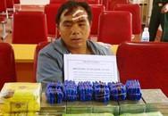 Nỗi ân hận muộn màng của thầy giáo vùng biên mua bán ma túy