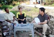 Hoành Bồ - Quảng Ninh: Hiệu quả trong công tác giải phóng mặt bằng