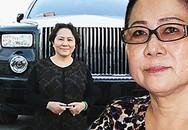 Ly kỳ cuộc đời và vòng xoáy tù tội của nữ đại gia Dương Thị Bạch Diệp