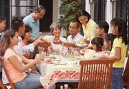 Hổ thẹn vì gia đình chồng… quá tốt !