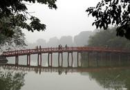 Dự báo thời tiết 27/1: Hà Nội có sương mù, trời nồm ẩm