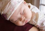 Con thiếu ngủ trong ngày Tết nguy hiểm thế nào?